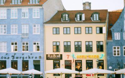 Tænker du på at flytte til København?