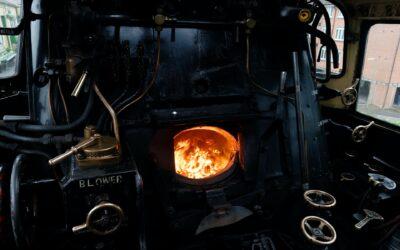 Spar penge på energien via fjernvarme