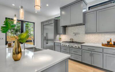 Har du virksomhed og vil du også renovere din bolig? Læs her