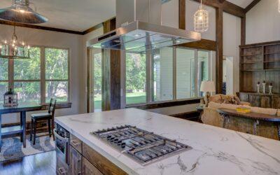 Strømlin din planlægning af nyt køkken med køkkenkonsulent