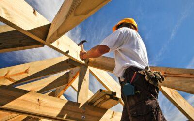Realiser dine renovationsdrømme med et tømrerfirma