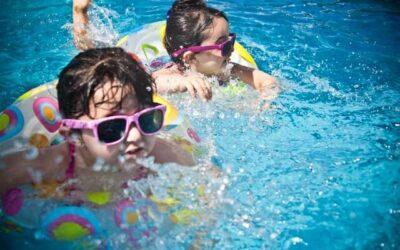 Hvad skal man tænke på, når man ønsker en nedgravet pool?