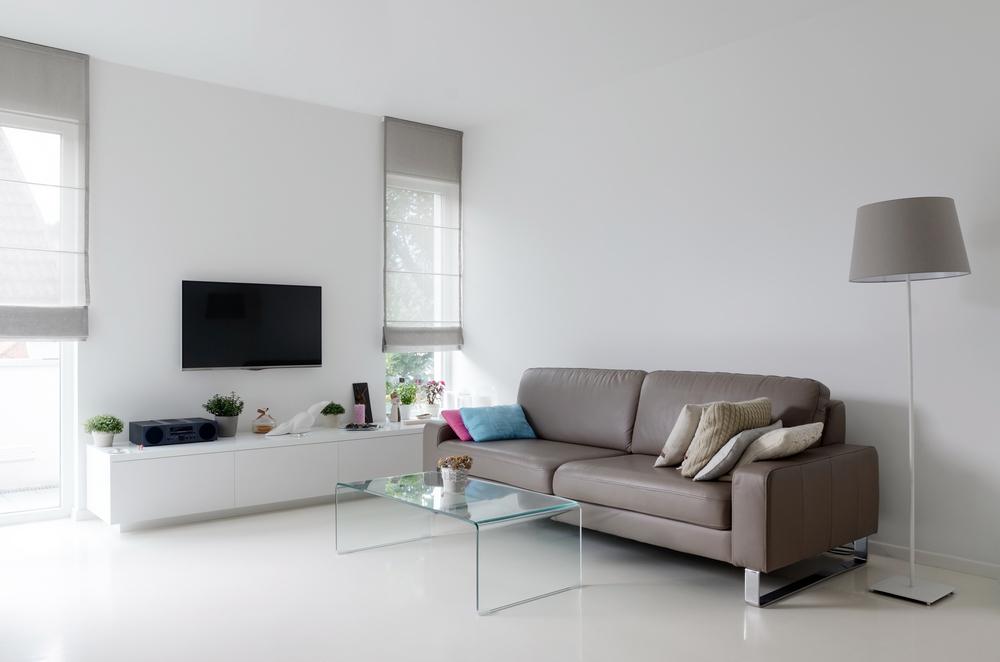 De bedste gulvtyper til dit hjem