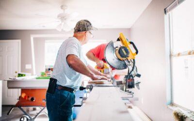 Gør du klar til renovering af huset? Her er gode råd til processen