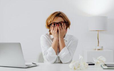Sådan undgår du stress under jagten på den rette bolig